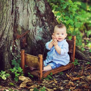 dzień dziecka,bon na sesję, fotograf dziecięcy konin