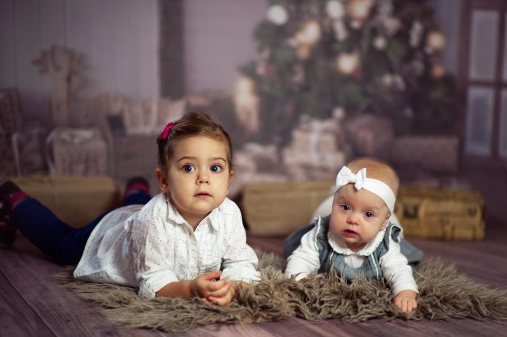 najlepsze zdjęcia dziecięce, stylizowane