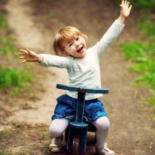 fotografia dziecięca konin