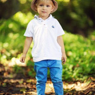zdjęcia dzieci, fotograf dziecięcy konin