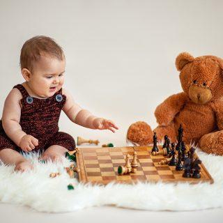 sesja zdjęciowa maluchów, sesja dla dziecka
