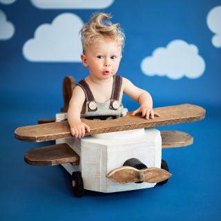 pomysł na prezent dla dziecka, sesja zdjęciowa dla dzieci, fotograf dla dzieci, studio fotograficzne konin