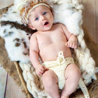 sesja niemowlęca, zdjęcia dla niemowląt, prezent, studio fotograficzne konin