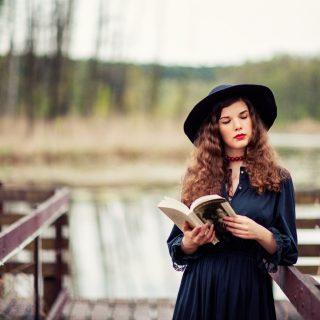 fotografia porterowa konin