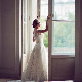 fotograf ślubny konin, artystyczny plener ślubny