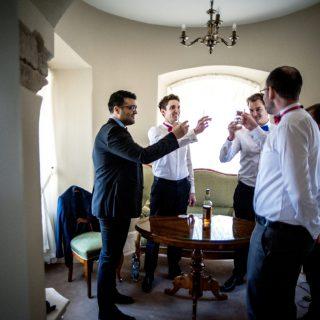 przygotowania do ślubu, zdjęcia ślubne