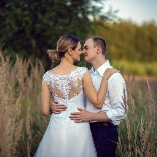 plener ślubny w naturze, sesja ślubna konin, koło, słupca, turek