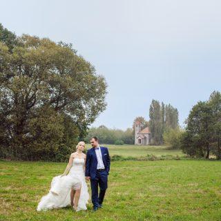 naturalne zdjęcia ślubne, fotograf na ślub konin, poznań, warszawa