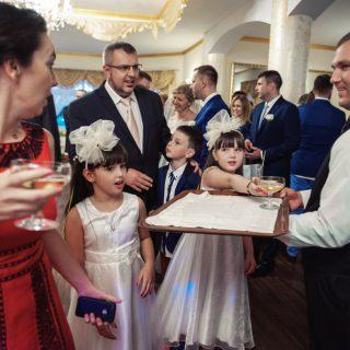 fotograf na wesele konin, poznań wielkopolska, cena