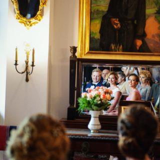 cywilny ślub, uroczystość ślubna, fotograf ślubny konin, Kórnik, poznań