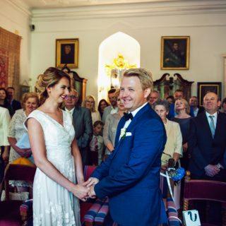 zdjęcia z przysięgi ślubnej, ceremonia usc, zdjęcia
