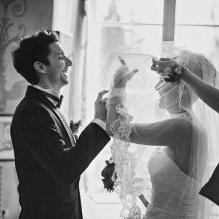 ceremonia ślubna w urzędzie USC, ślub cywilny, fotograf konin