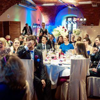toast weselny, zabawy weselne, fotograf na wesele konin, poznąń