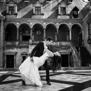klimatyczne zdjęcia ślubne, fotograf ślubny konin, poznań, koło, słupca, turek, gniezno