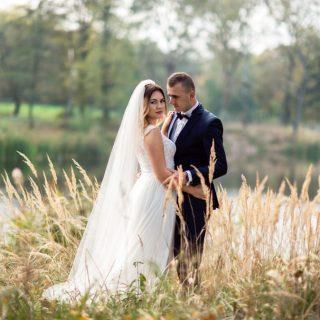 plener ślubny w naturze, zdjęcia ślubne konin