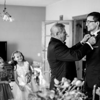 reportaż ślubny, zdjęcia ślubne konin