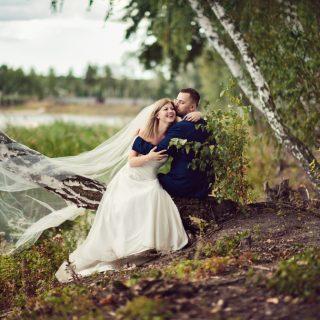 sesja zdjęciowa, plener ślubny w naturze konin, poznań
