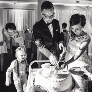 wesele do tortu., zabawy weselne, fotograf weselny konin,