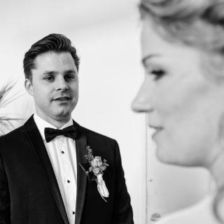 para młoda, ceremonia ślubna fotograf ślubny konin, ślub berlin