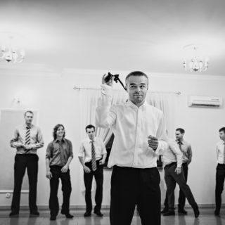 fotograf do oczepin, wesele, oczepiny, wesele konin