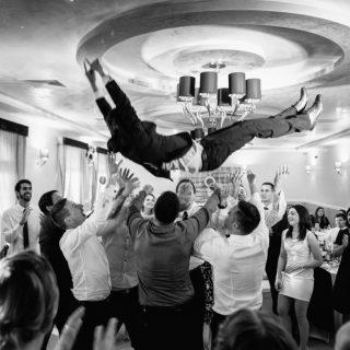 najlepsze przyjęcie weselne, fotograf na weselu konin, licheń, fotograf ślubny konin