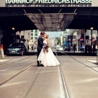 zagraniczny plener ślubny, fotograf ślubny berlin, konin, poznań, plener za granicą