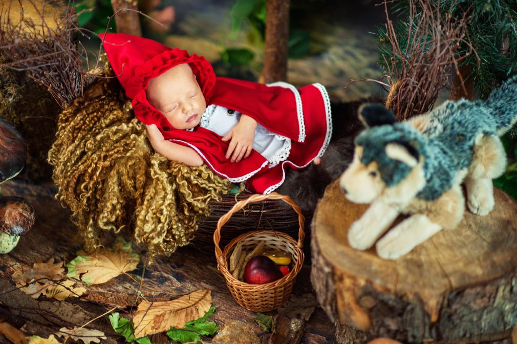 fotograf rodzinny konin, sesje noworodkowe
