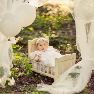 fotograf rodzinny, sesja chrzest, sesja niemowlęca